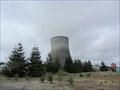 Image for Satsop Nuclear Power Plant (aka WPPSS), Elma, WA