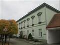 Image for Radnice - Hrusovany nad Jevisovkou, Czech Republic