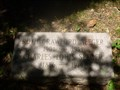 Image for Ruth Crawford Seeger - Springfield Cemetery - Springfield, MA