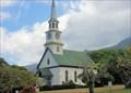 Image for Ka'ahumanu Church  -  Wailuku, HI