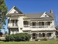 Image for Anderson House - Jewett, TX