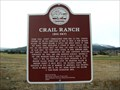 Image for Crail Ranch (Big Sky)