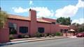 Image for Arizona Inn - Tucson, AZ
