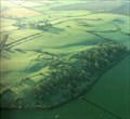 Image for Hill of Tara - Co Meath