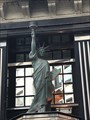 Image for Statue de la Liberté - The American Dream (Paris, Ile-de-France, France)