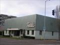 Image for Barrick Funeral Home - Salem, Oregon