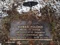 Image for Alfred Polond - Kalamazoo, Michigan