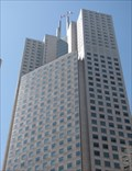 Image for 345 California Center - San Francisco, California