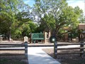 Image for Eagle Lake Playground - Largo, FL