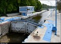 Image for Waterway Lock / Zdymadlo - Brandýs na Labem (Czech Republic)