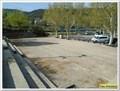 Image for Terrain de pétanque municipal - Saint Paul lez Durance, France