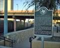 Image for Bataan Memorial Trainway, El Paso, TX
