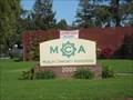 Image for Muslim Community Association - Santa Clara, CA