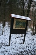 Image for Teich und Tümpel, Lebensraum für Insekten - Kirchseeon, Lk. Ebersberg, Bayern, D