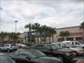 Image for Supercenter in St Pete
