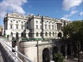 Image for Somerset House - Strand, London, UK