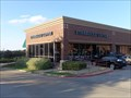 Image for Starbucks - Denton Tap & Sandy Lake - Coppell, TX
