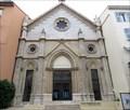 Image for Église Protestante Unie - Cannes, France