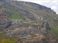 Image for Tintagel Castle - Tintagel, Cornwall