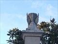 Image for Batalha's Cemitery - Leiria, Portugal