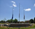 Image for Sheridan College ~ Sheridan, Wyoming