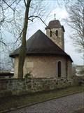 Image for Johanniskirche Wolfsanger - Kassel, Germany