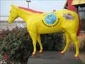 Image for Fuddruckers Quarter Horse - Amarillo, TX