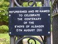 Image for B'Hoys of Alsager - 100 YEARS - Alsager, Cheshire, UK.