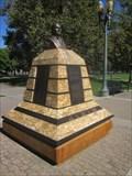 Image for José María Morelos y Pavon - Stockton, CA