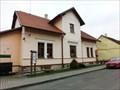 Image for Nucice - 252 16, Nucice, Czech Republic