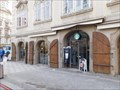 Image for Starbucks Coffee - WiFi hotspot - Malostranské námestí, Praha, CZ
