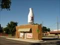 Image for Milk Bottle Grocery - Oklahoma City, OK