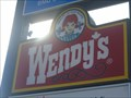 Image for Wendy's - Wonderland Road South - London, Ontario