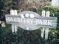Image for McCreery Park Playground