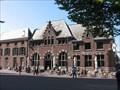 Image for Van Ranzow's Bank - Arnhem, Netherlands