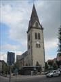Image for St. Johannes Baptist, Warburg-Neustadt, NRW, Germany