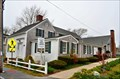 Image for South Yarmouth Library - South Yarmouth MA