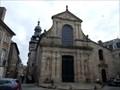 Image for Eglise Saint Mathurin - Moncontour,France