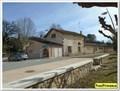 Image for Gare de Sillans la Cascade - Sillans la Cascade, France