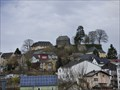 Image for Daun - RP, Germany