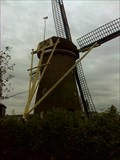 "Image for windmill ""Johanna"" - Culemborg - The Netherlands"