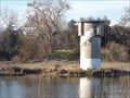 Image for American River Gauge -Fair Oaks/Rancho Cordova CA