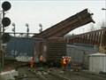 Image for Freight Derailment - Kingston, Ontario