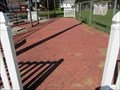 Image for Tinicum Rear Range Lighthouse Dedicated Pavers - Paulsboro, NJ