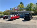 Image for Cindy's Diner - Prosaic Lunch - Scituate, Rhode Island