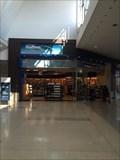 Image for Hudson - Terminal C - Newark, NJ