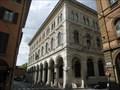 Image for Palazzo di Residenza della Cassa di Risparmio di Bologna - Bologna, Italy