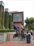 Image for McCormick & Kuleto's - San Francisco, CA