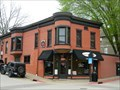 Image for Little Tokyo - Galena, Illinois