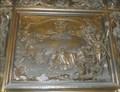 Image for Trinity Church Front Doors  - NYC, NY